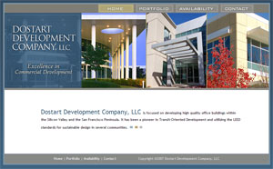 Dostart Development Company